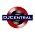 DJ Central